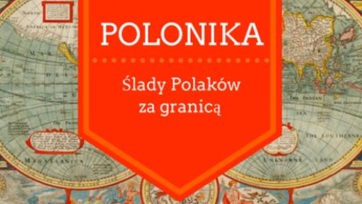 Projekt POLONIKA